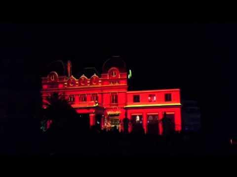 Casino Bellevue Biarritz