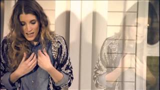 TVO Modefrühling Lina Button...