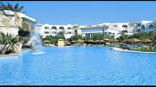 видео Лучшие отели Монастира для отдыха с детьми