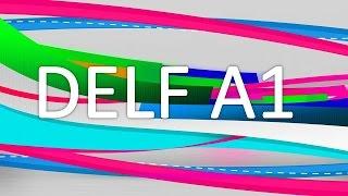 DELF A1 # Unit 1 = Lesson C = Les accents