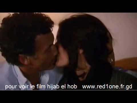hijab alhob film