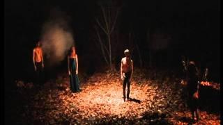 """Standchen""- Rania Glymitsa, Fotis Nikolaou duet"