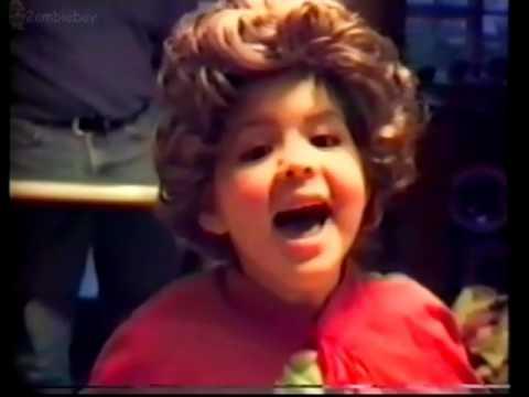 you've been framed with Jeremy beadle Full Episode 5 (VHS Capture)