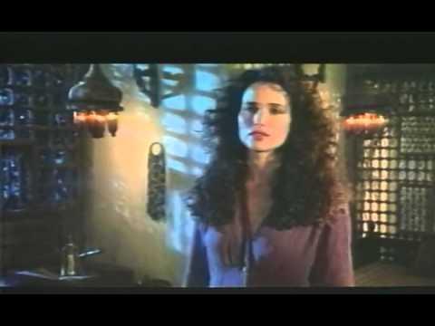 Deception Trailer 1993