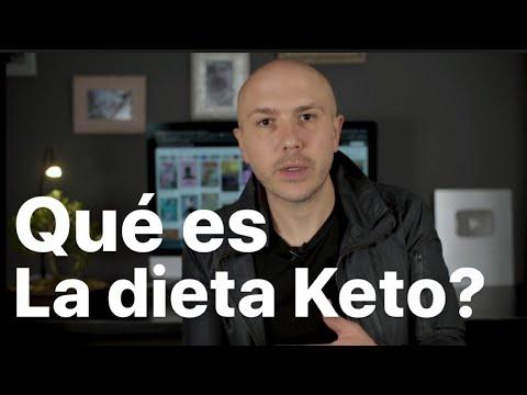 qué-es-la-dieta-keto?-conceptos-básicos-de-cetosis,-keto-o-dieta-cetogénica---dr.-carlos-jaramillo