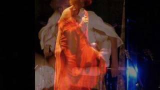 Ornella Vanoni - Una ragione di più  1969