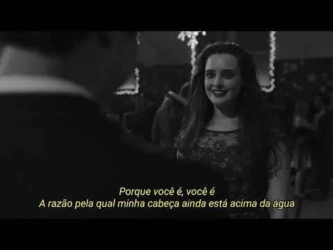 Get you the moon - Kina ft Snow LegendadoTradução Hannah & Clay