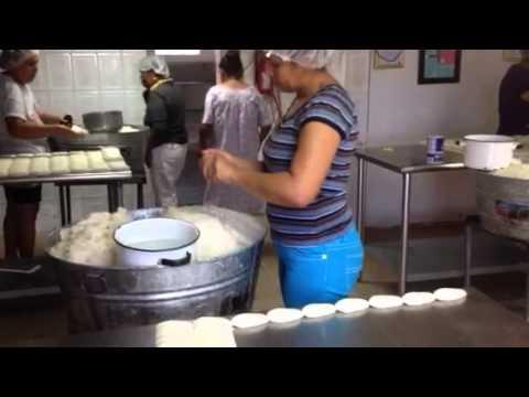 Fabrica de granos youtube for Fabrica de granito en santiago