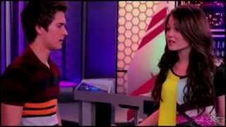 jealous | Chase&Bree