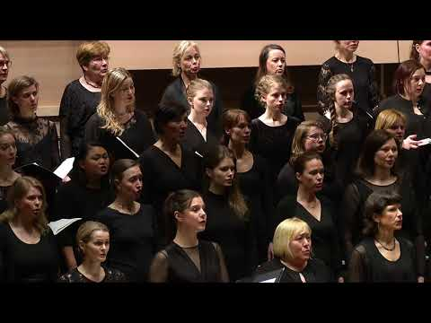 G. Verdi: Messa da Requiem
