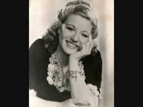 Anne Shelton with Stanley Black and his Orchestra ' Lili Marlene' 1944 original 78 RPM