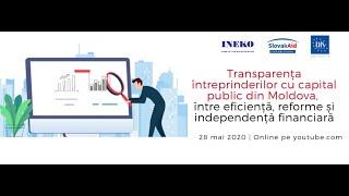 Cum poţi atinge independenţa financiară în România?