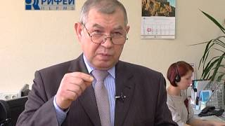Сюжет - Налоговая декларация на автомобиль(, 2013-03-20T06:52:10.000Z)