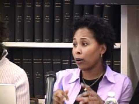 Doing Flash Stories: Spring New Media Lecture Series (March 2006)