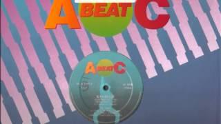 DJ NRG - Kamikaze (Extended Mix)