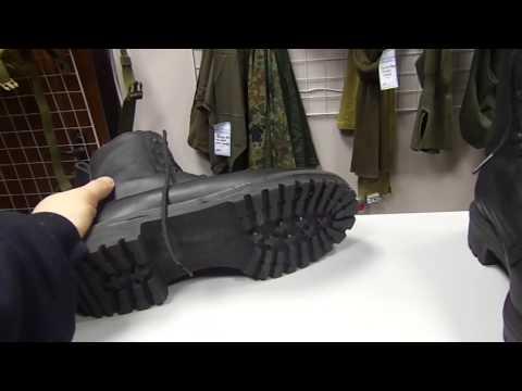 Берцы,Боевая обувь,Великобритания.из YouTube · С высокой четкостью · Длительность: 13 мин8 с  · Просмотры: более 49.000 · отправлено: 10.02.2014 · кем отправлено: Timur Pashaev