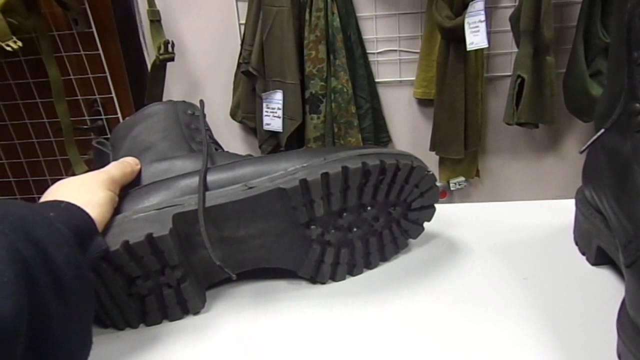 Широко представлены производители: haix®, helikon и оригинальная армейская обувь. Помимо ботинок нато, предлагаем ознакомиться с сопутствующим товаром. Носки, стельки и крема можно позволить себе в одной комплектации. Смело регистрируйтесь в нашем интернет-магазине и сделайте.