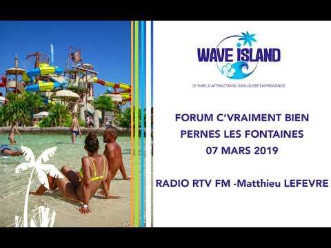 Matthieu Lefevre Pernes les Fontaines Cvraiment bien 7 03 19