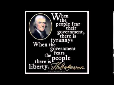 federalists era
