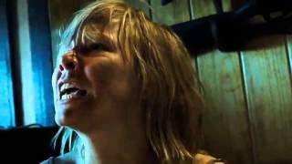 No One Lives - Official Trailer (2013) Horror Movie [HD]