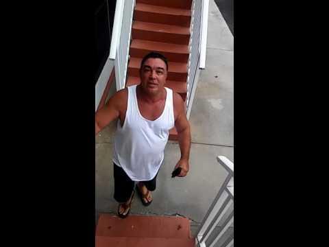 john-navarro-landlord-shuts-my-power-off-1840-shore-drive-south-pasadena-fl-#17-(727)-392-7805-121