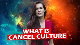 What is Cancel Culture (And How It Works)