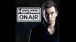 DJ Hardwell Facts
