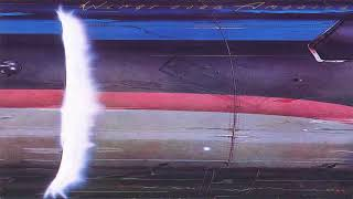 Wings Over America   Full Album