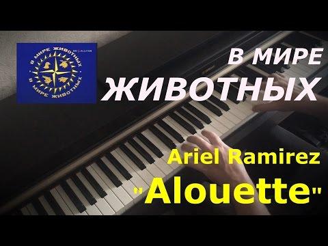 Скачать Песни Оркестр Поля Мориа (Paul Mauriat) №186470