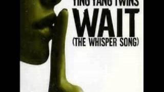 Waiit Remiix! Ying Yang Twins feat  Busta
