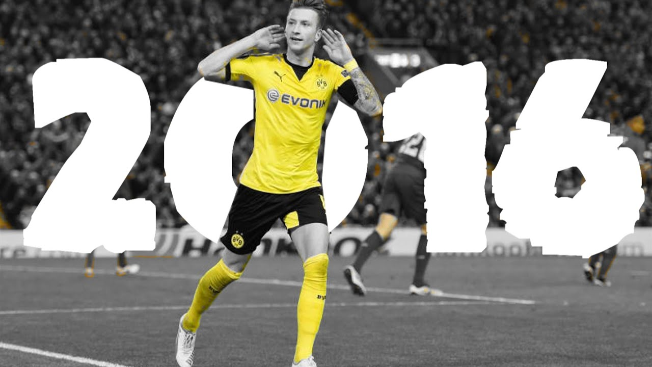 Marco reus 2016 forever black yellow skills goals and marco reus 2016 forever black yellow skills goals and assists youtube voltagebd Choice Image
