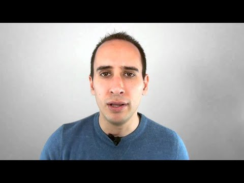 Objectives For Resumes - How To Write A Personal Objectives Statement - Ask Evan