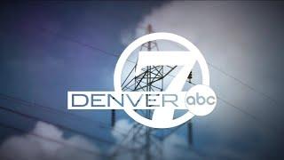 Denver7 News at 10PM Wednesday, June 16, 2021