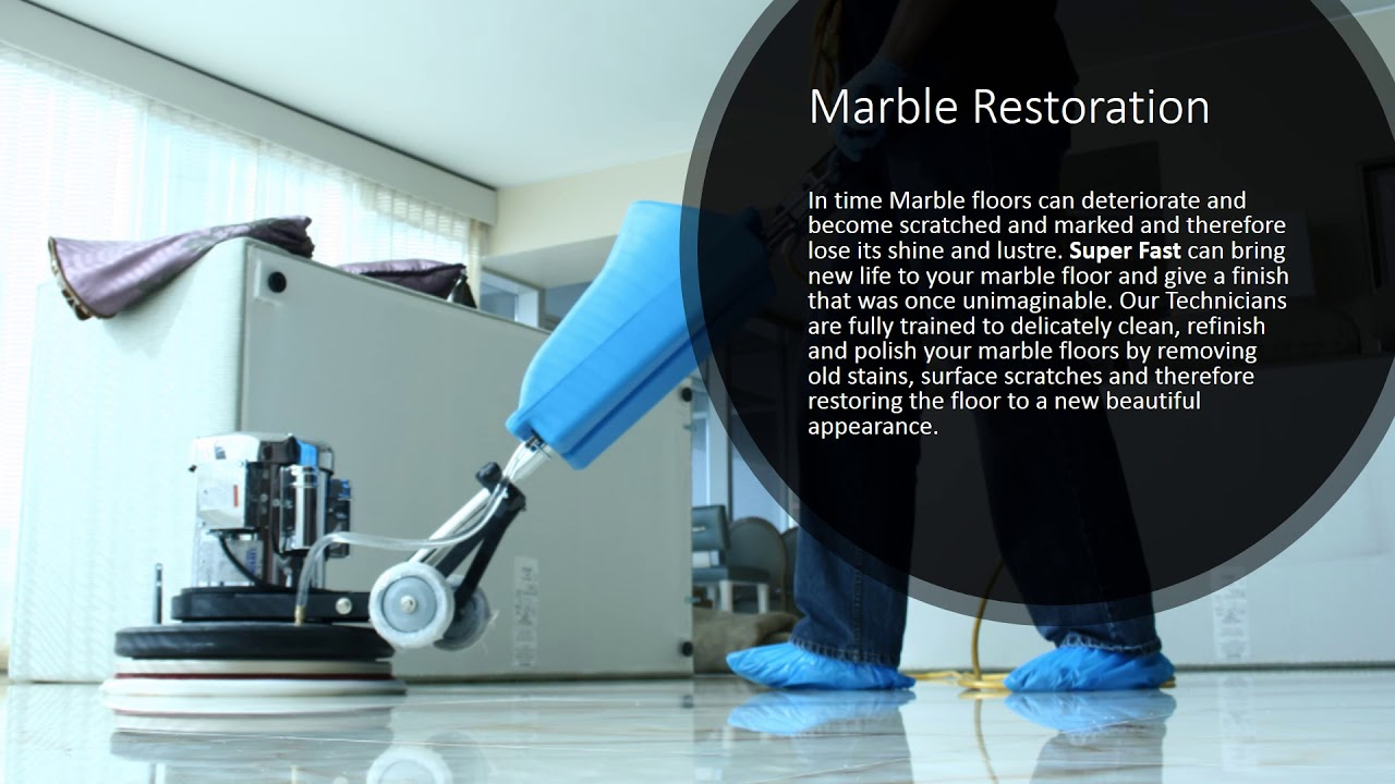 marble polishing company in dubai, marble cleaning services dubai, marble  restoration dubai, marble