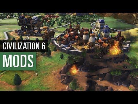 civ 6 rise and fall how to start emergency
