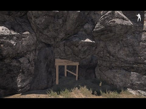 mapping nouvelle mine d 39 or youtube. Black Bedroom Furniture Sets. Home Design Ideas