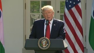Supreme Court reinstates parts of Trump