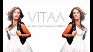 Vitaa - Une Fille Pas Comme Les Autres [Single Version]