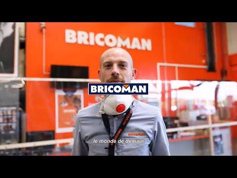 Love Can Do Pourquoi certaines entreprises sont au dessus de la mêlée | Idriss Aberkane | TEDxRennes from YouTube · Duration:  15 minutes