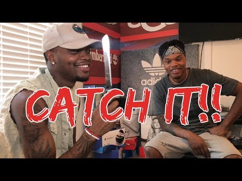 Tee Grizzley - Catch It [Official Video] - REACTION