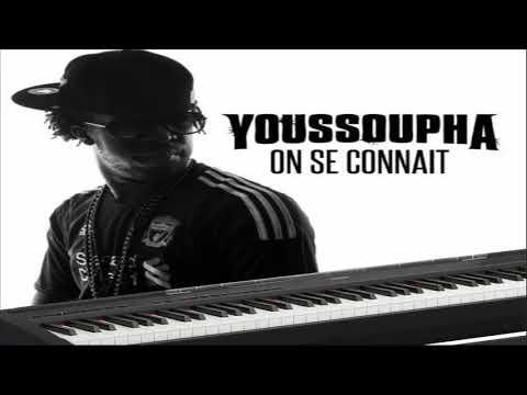 la musique de youssoupha on se connait