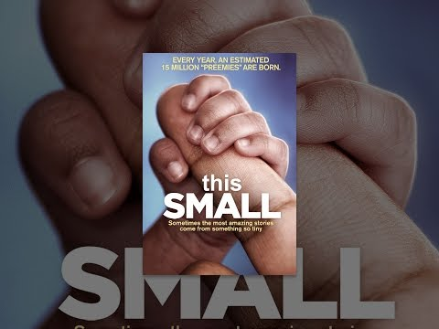 This Small