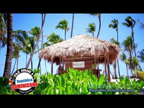 Hotel Occidental Punta Cana - Viaje Soñado A República Dominicana
