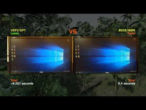 windows-10-uefi/gpt-vs-bios/mbr-bootup-time-[4k-uhd]-(see-description)