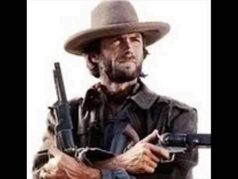 Die Besten Western