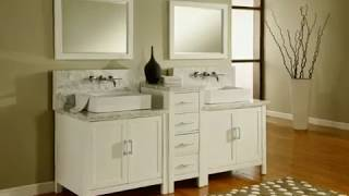 J & J International Bathroom Vanities