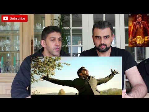 24 Official Trailer Reaction: TAMIL | Suriya | Samantha | Nithya Menen | AR.Rahman | Vikram K Kumar