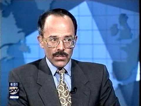 The O.J. Simpson verdict: live on Sky News