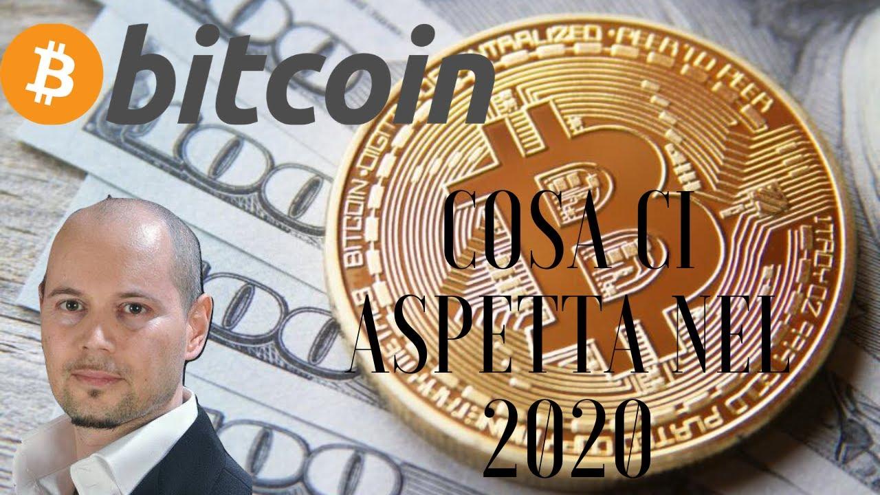 bitcoin della commissione commerciale più bassa)
