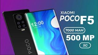 "Please watch: ""xiaomi mi 11 ultra 5g - 7.2 inch display, 6000mah battery | price & launch date !"" https://www./watch?v=ug8l2ilvjqm --~--poco f3 pr..."